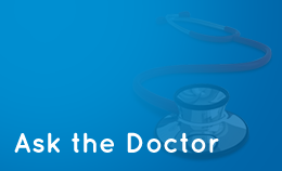 Ask the HTML5 Doctor