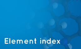 View the HTML5 Element Index