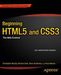 balise div en html